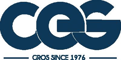 CEG Company Information.