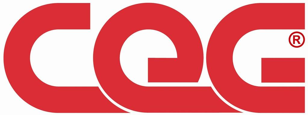 Logo CEG.