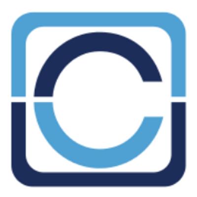 CEG UK Limited (@CEGScotland).