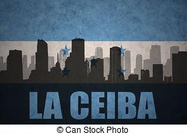 Ceiba Clip Art and Stock Illustrations. 21 Ceiba EPS illustrations.