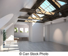 Ceiling beams Clip Art and Stock Illustrations. 208 Ceiling beams.