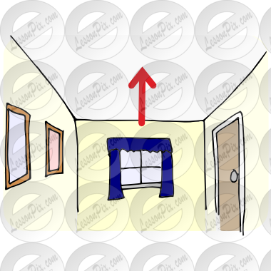 Ceiling Clipart Clipground