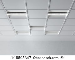 Ceiling Stock Illustrations. 5,568 ceiling clip art images and.