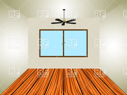 Ceiling clipart.