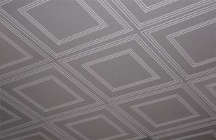 Ceiling Tile Clipart.