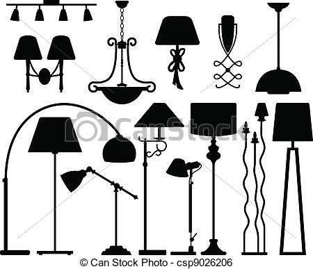 Ceiling Clip Art and Stock Illustrations. 7,806 Ceiling EPS.