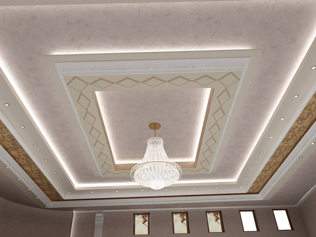 House ceiling clipart.