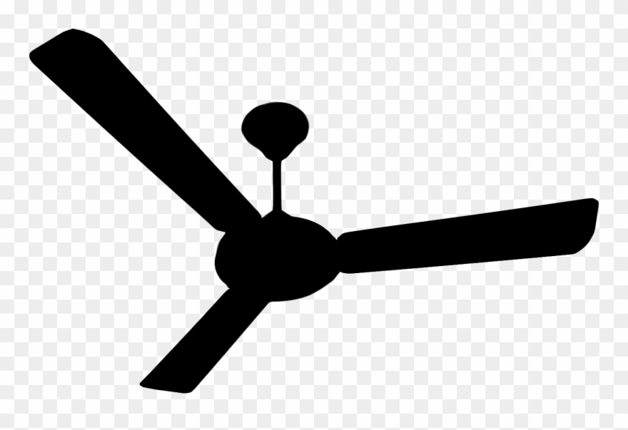 Ceiling Fan Clip Art 20 Free Cliparts Download Images On