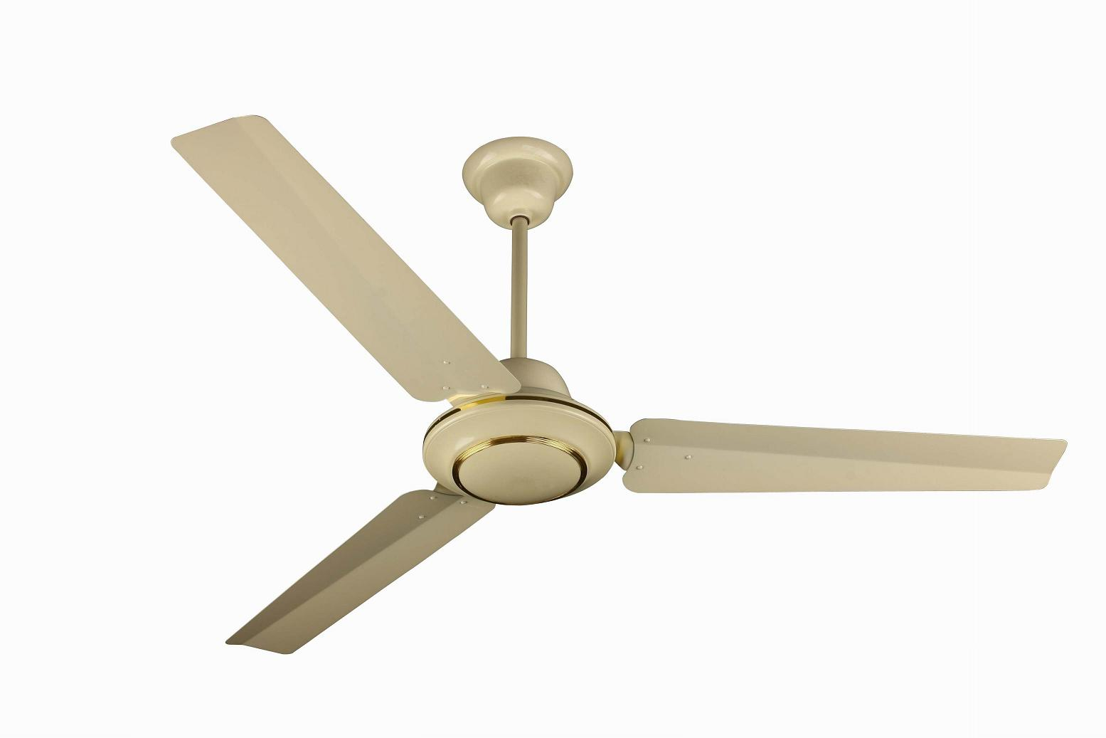 Best Ceiling Fan Clipart #20707.