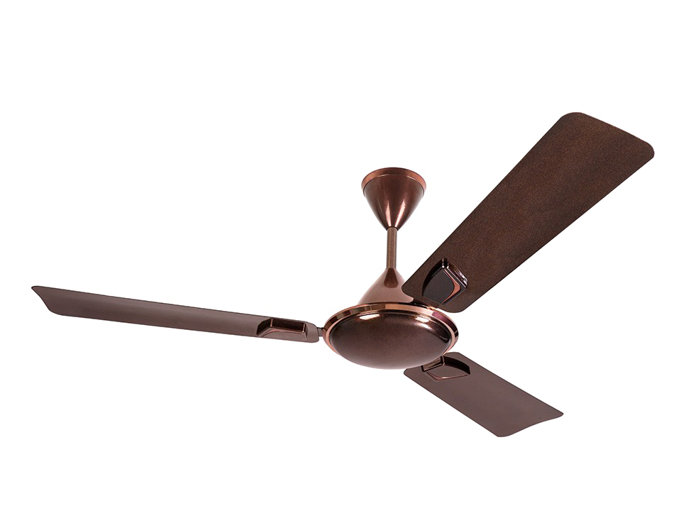 Ceiling Fan PNG Images Transparent Free Download.