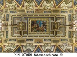 Ceiling paintings Images and Stock Photos. 5,806 ceiling paintings.