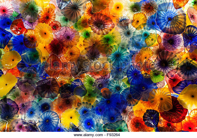 Hand Blown Glass Stock Photos & Hand Blown Glass Stock Images.