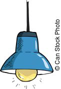 Ceiling light Clip Art and Stock Illustrations. 4,579 Ceiling.