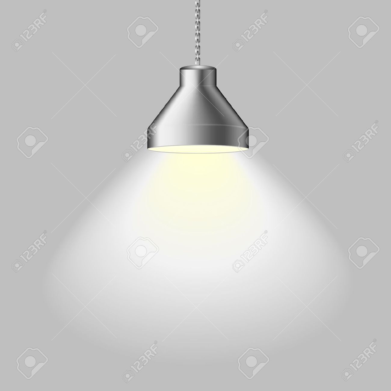 Ceiling Lamp. Free Arm Ceiling Lamp Lamps With. Trendy Yeelight.