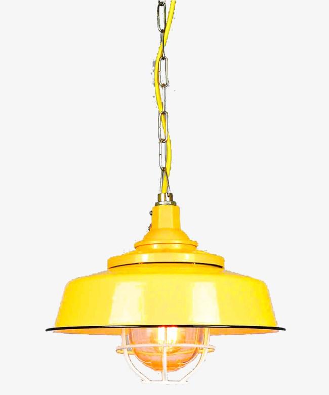 Ceiling lamp clipart 8 » Clipart Portal.