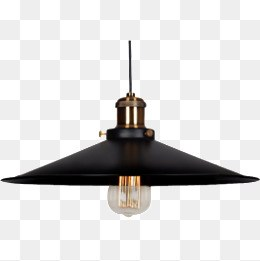 Ceiling light clipart 8 » Clipart Portal.