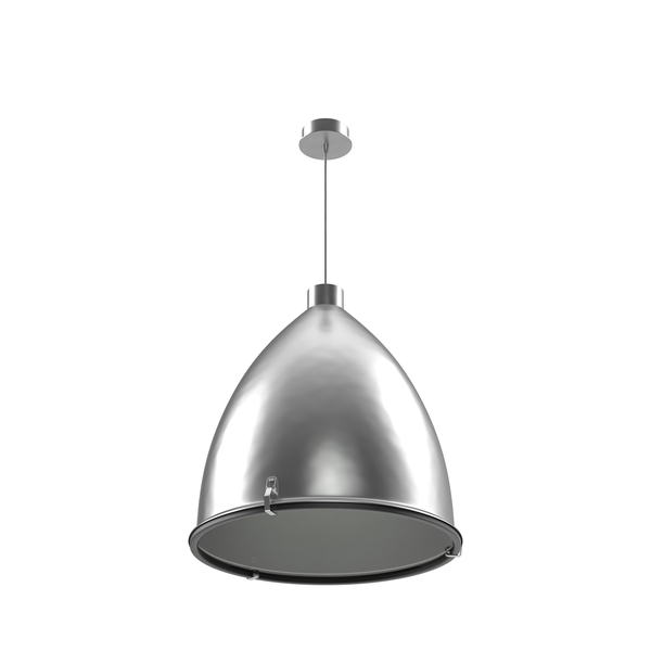 Pendant Lamp PNG Images & PSDs for Download.