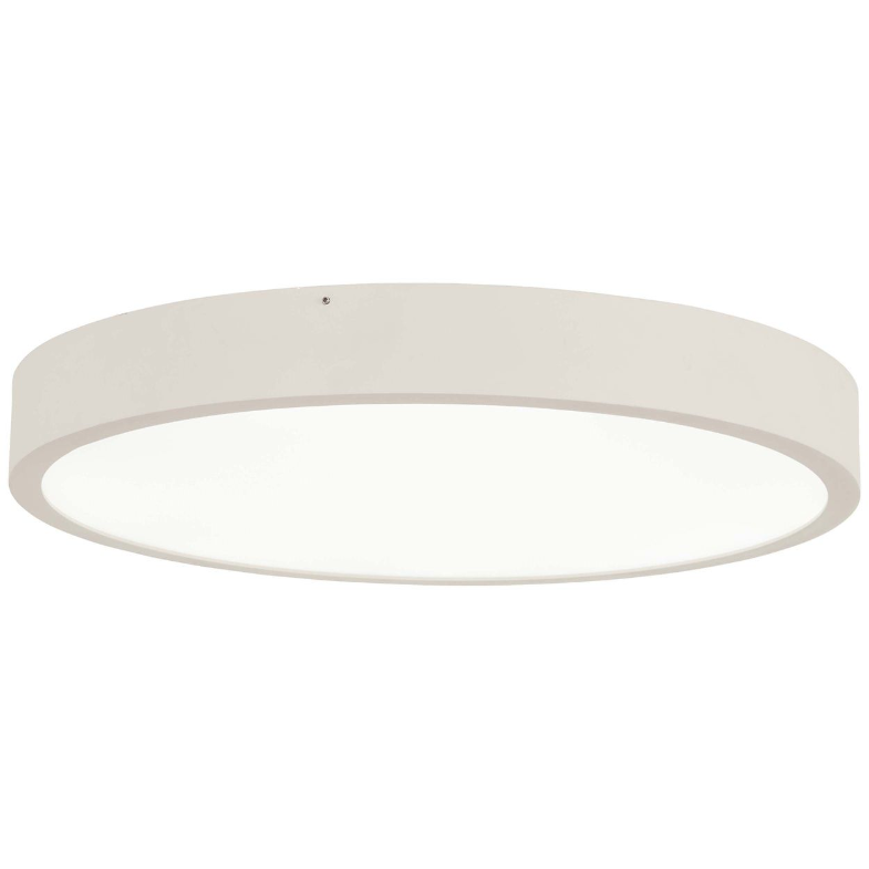 U.G.O. LED Flush Mount Ceiling Light George Kovacs.