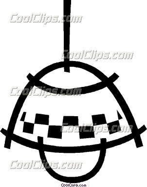 Wiring Diagram For A Led Light Bar also Light Up Peace Sign Peace Sign Neon L  Christmas Light Peace Sign also Rectangularledstriplightmodule additionally Strip furthermore Vision X Ripper Prime 20 100w 60. on blue led strip lights