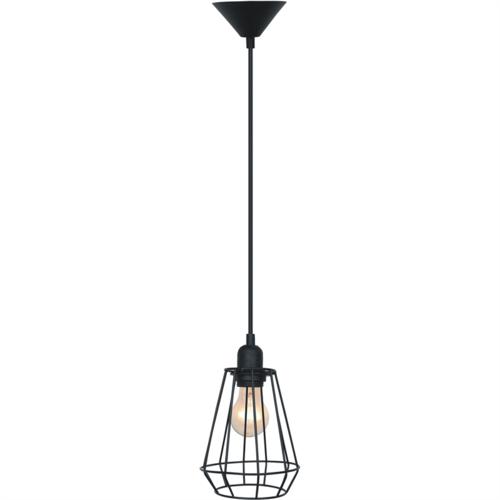 Cafe Pendant Lamp.