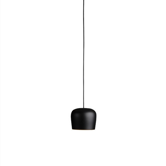 Ceiling lights png » PNG Image.