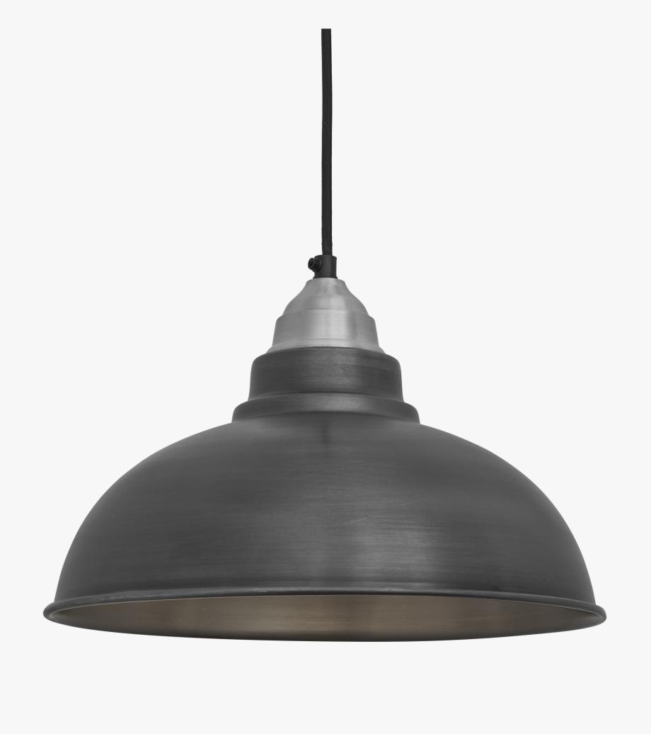 Fixture Light Island Shades Lamp Lighting Pendant Clipart.