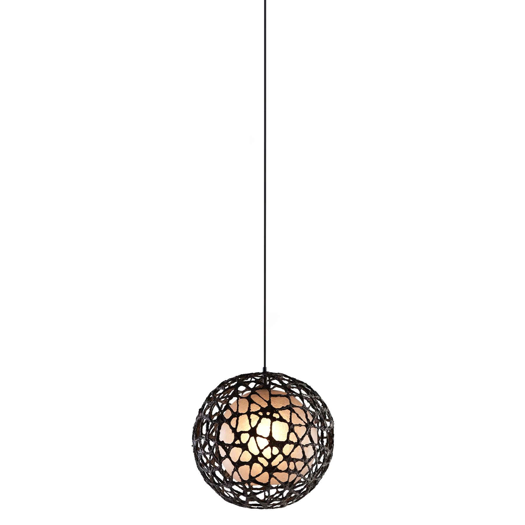 Hanging Light PNG Images Transparent Free Download.