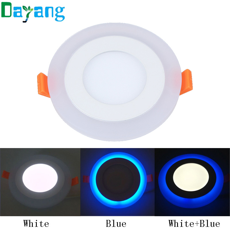 Online Get Cheap Recessed Luminaires.
