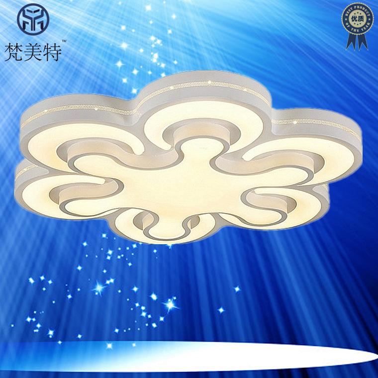 Online Get Cheap Ceiling Mounted Fluorescent Luminaire.