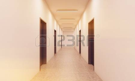 0 Stylish Apartments Stock Vector Illustration And Royalty Free.