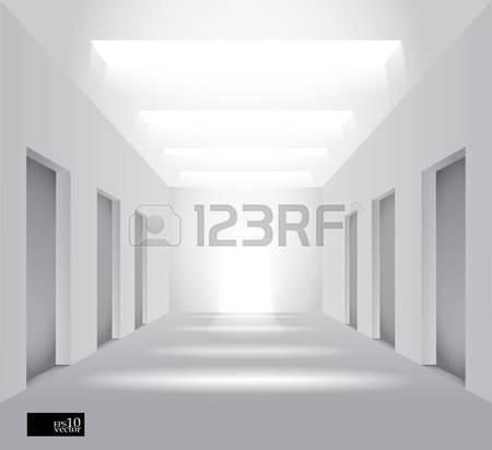 10,612 Walkway Stock Vector Illustration And Royalty Free Walkway.