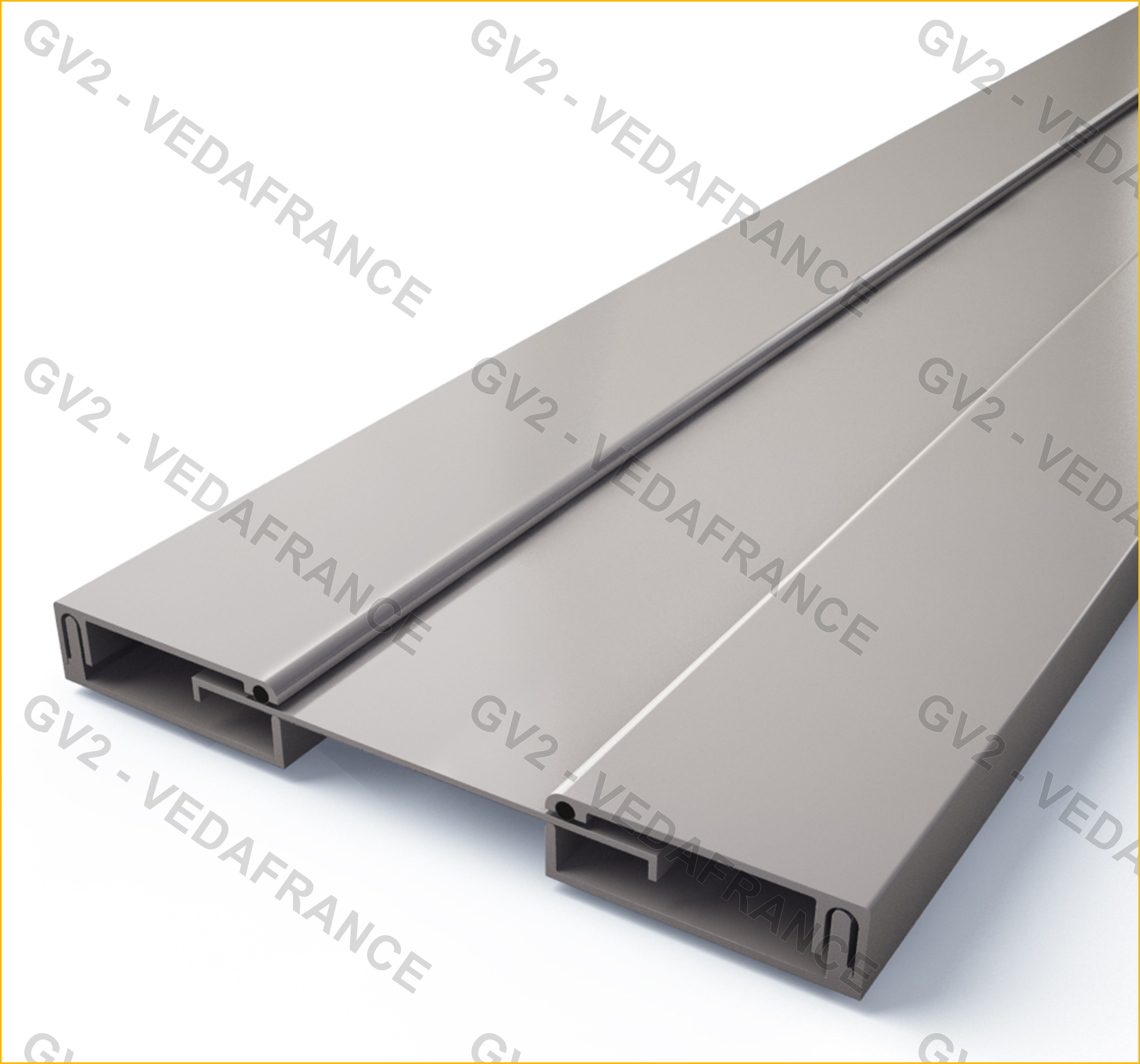 Floor expansion joint covers, seismic expansion joint cover.
