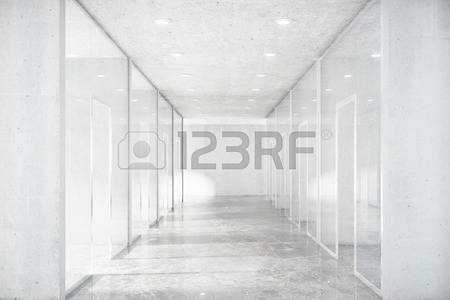 54,230 Office Construction Stock Vector Illustration And Royalty.