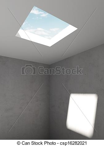 Ceilings clipart.