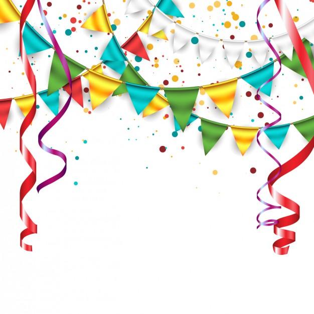 celebration images free.
