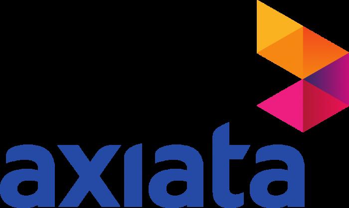 Celcom Axiata Logo Png Vector, Clipart, PSD.