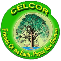 Center for Environmental Law and Community Rights (CELCOR).