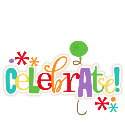 Celebrate Clip Art & Celebrate Clip Art Clip Art Images.