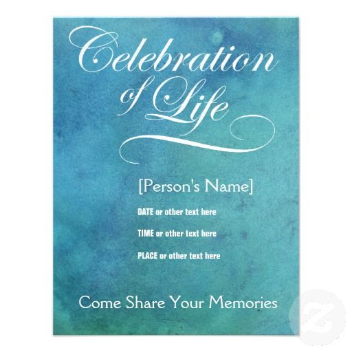 Celebrate Life Clipart People.