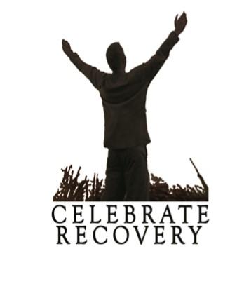 Celebrate Recovery Canton GA.