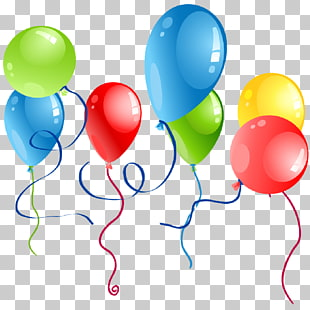 145 celebration clipart PNG cliparts for free download.