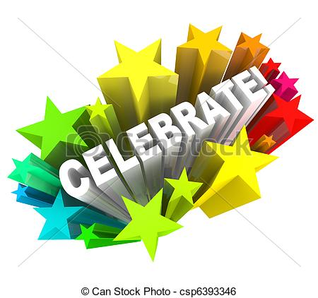 Celebrate Illustrations and Clipart. 1,019,904 Celebrate royalty.