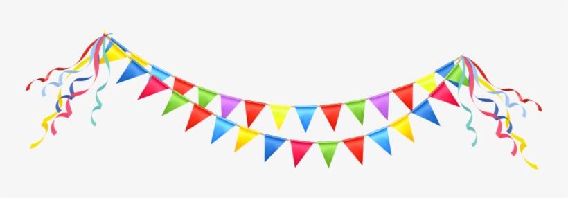 Celebration Banner Png & Free Celebration Banner.png.