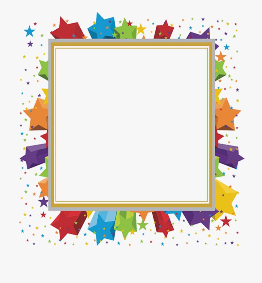 mq #star #stars #frame #frames #border #borders.