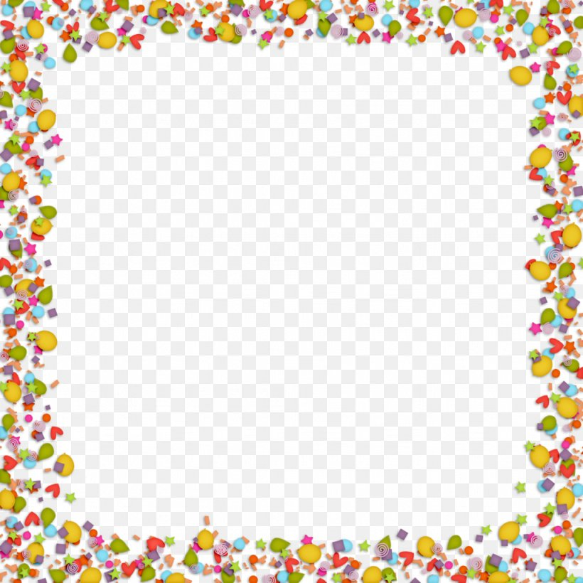 Confetti Stock Photography Birthday Clip Art, PNG.