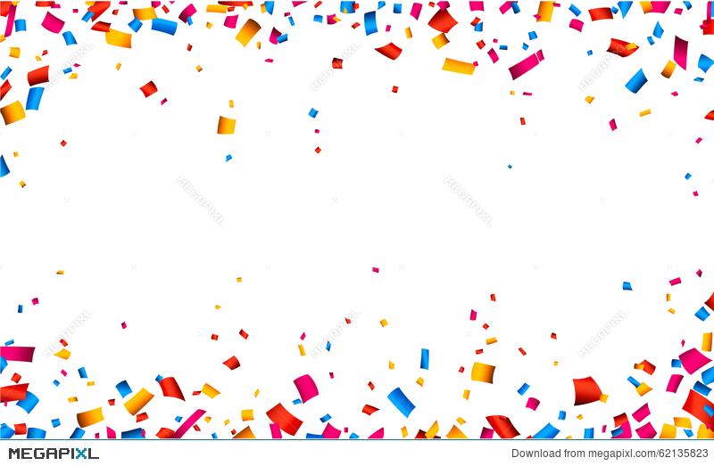 Celebrate clipart border, Celebrate border Transparent FREE.