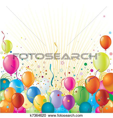 Celebration Clipart Royalty Free. 710,432 celebration clip art.