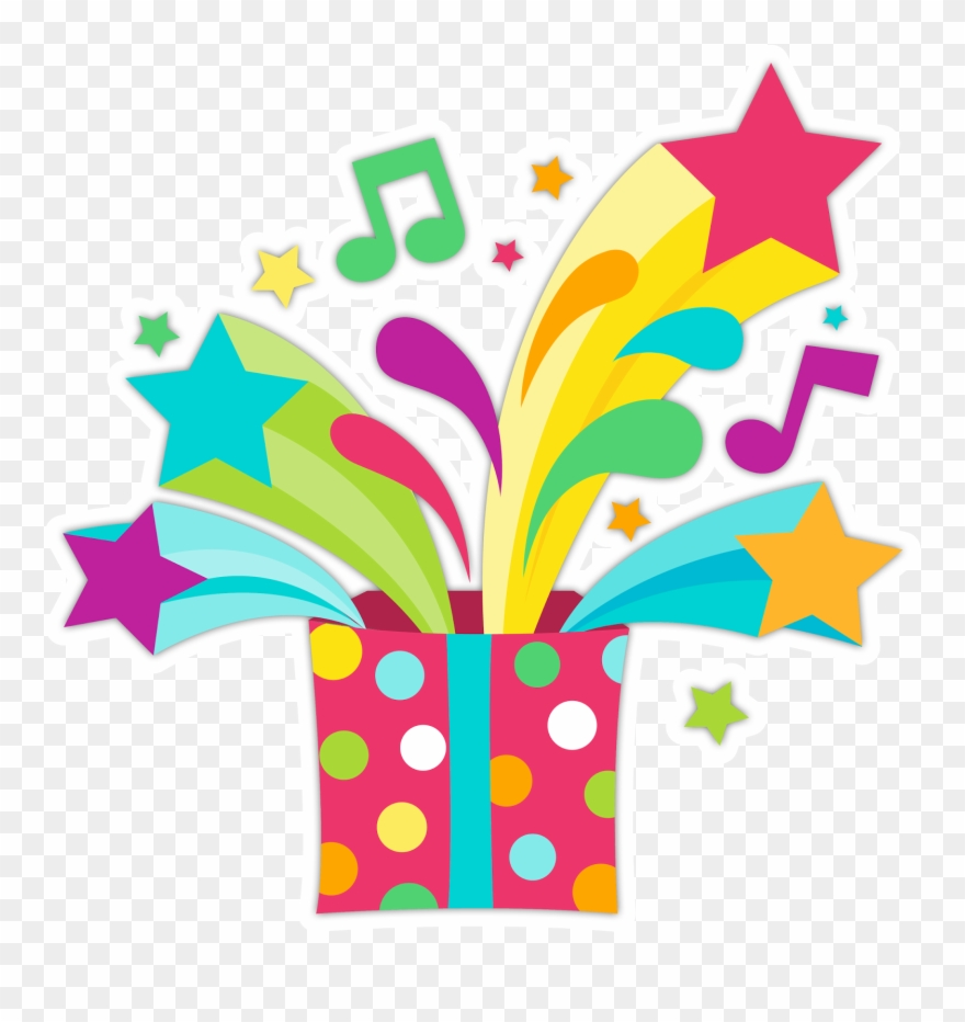 28 Collection Of Celebration Clipart Animated High.