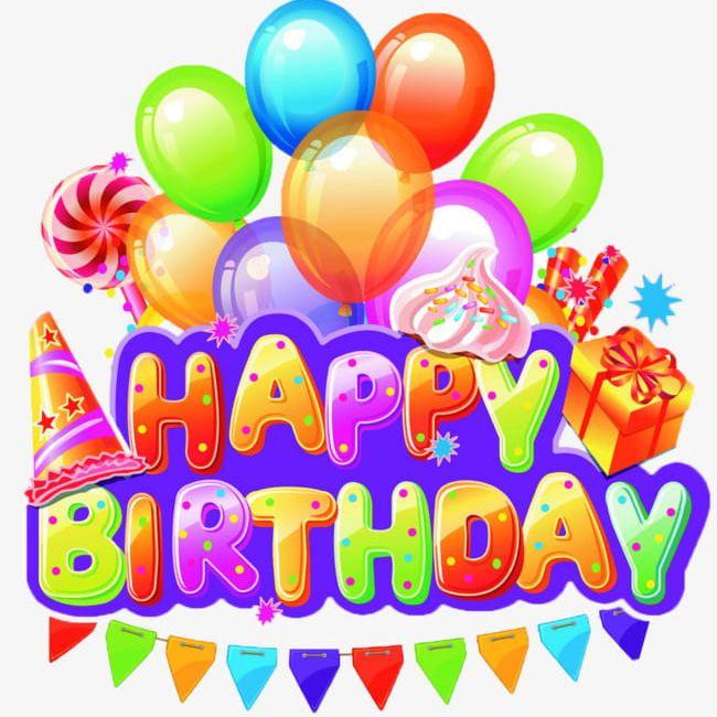Birthday Celebration PNG, Clipart, Balloon, Birthday.