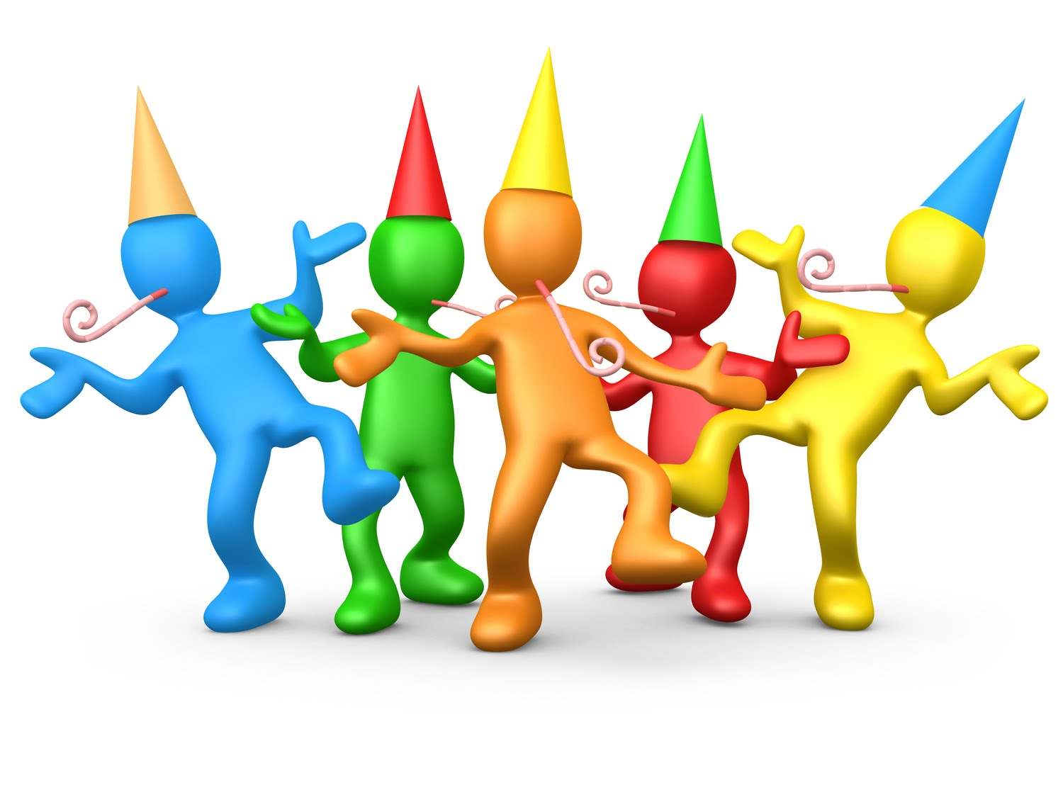 Free Funny Celebrate Cliparts, Download Free Clip Art, Free.